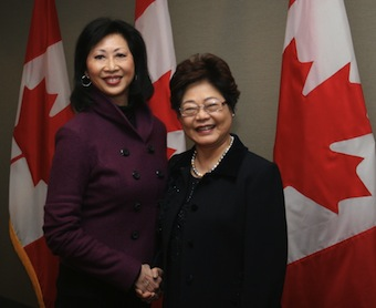Susan-and-alice-Wong1