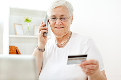 senior-scam-fraud