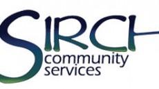 Sirch-Logo2