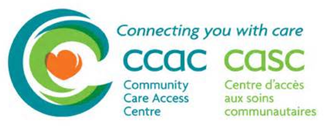 Ministry Of Health And Long Term Care Programs And Services