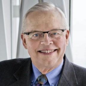 Bill VanGorder