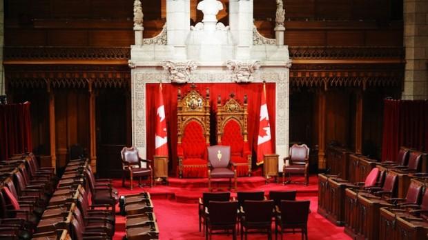Throne-Canada-620x3481