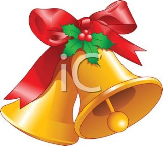 0511-1012-0212-2330_Bells_for_Christmas_clipart_image