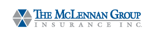 The McLennan Group