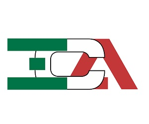 ICA LOGO (2) 300x250