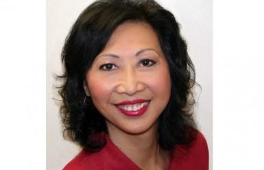 Susan Eng Head Shot