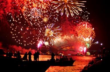 fireworks-new-years-eve-sydney