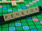 Pension_Scrabble