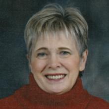 Darlene Demkey