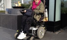 disability-revolution-dannielle-hayes0
