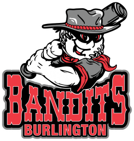 Bandits Logo 1