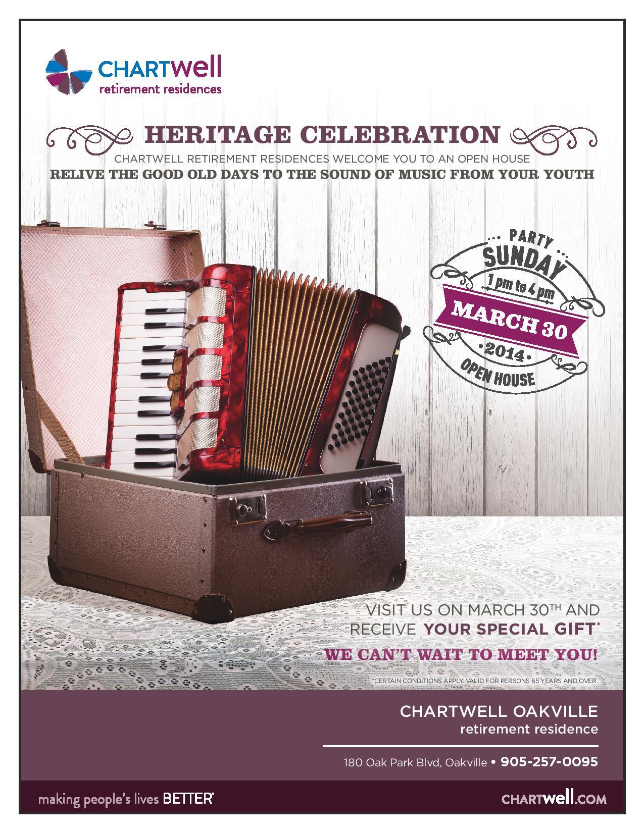 Oakville-HeritageCelebration-8.5x11-Poster[1]-page-001