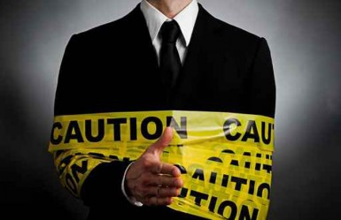 hidden-camera-investigation-uncovers-atrocious-investment-advice0