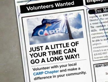 CARP_VolunteersWanted_02262014[1]