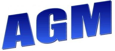 agm-2007