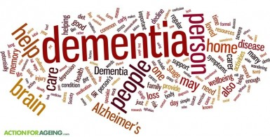 decoding-dementia-knowing-cause-can-help-plan-future0
