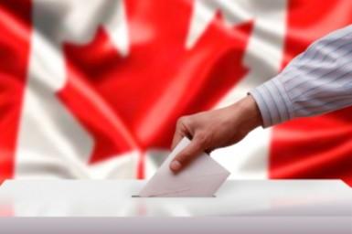 canadian-voter