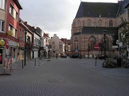 Geel Belgium