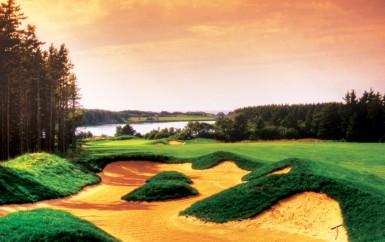 golfpei