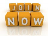 Join_Now