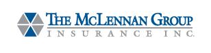 The McLennan Group