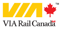 VIA_Rail_Canada