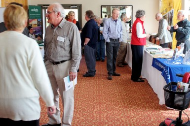 C54-Booths-IMG_1155