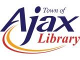 AjaxPublicLibrary-305X305