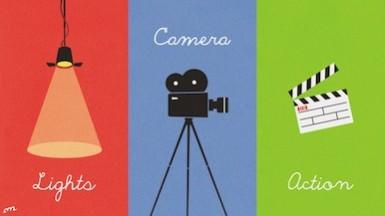 lights_camera_action