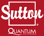 Sutton_Quantum_Logo_Red_Background (1)
