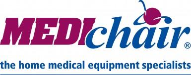 MEDIchair Logo JPG