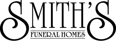 SMITH'S-LOGO.Zippy