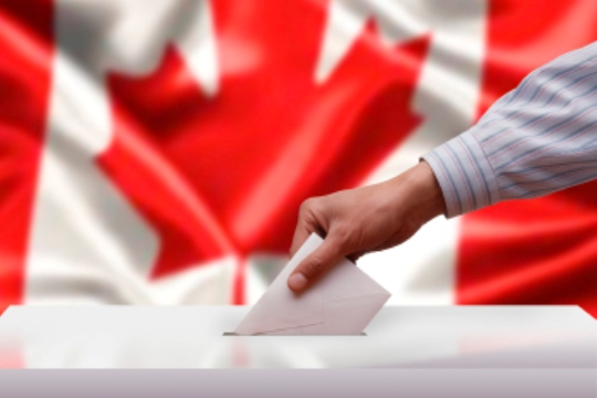 canadian-voter