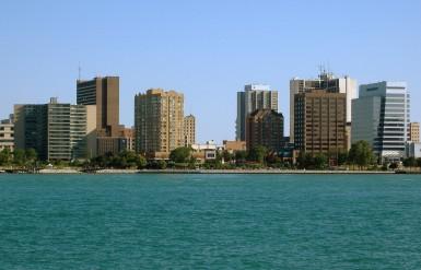 Windsor_Ontario_skyline