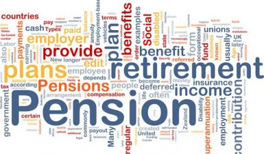 canadian-pension-plan-earnings