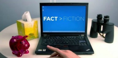 Separating-Facts-from-Fiction4.2