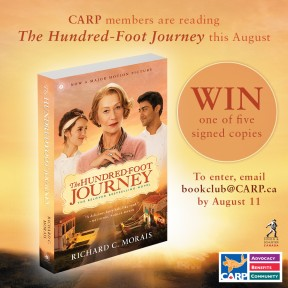CARP-Image-1-Hundred-Foot-Journey-REV