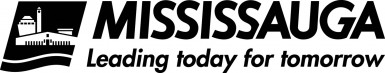 Mississauga Library System Adult Programs