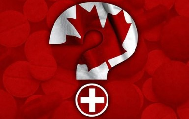 canadians-want-ottawa-take-bigger-role-guiding-public-health-survey-shows0