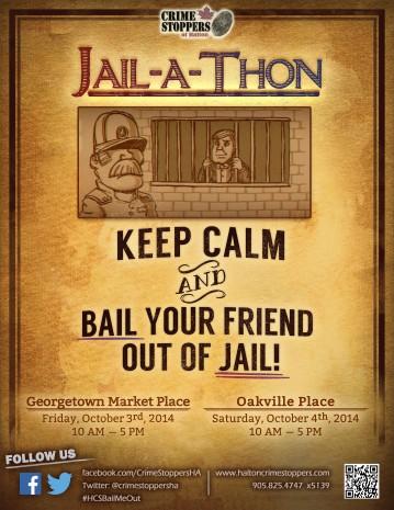 jailbail