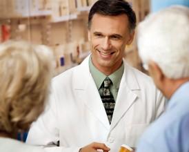 Pharmancy RX