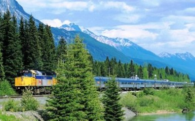 VIA_Rail_through_the_Canadian_Rockies_uid31220101258032