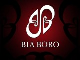 BiaBoro