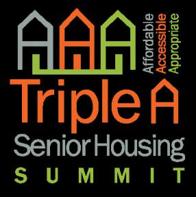 Triple A Senior Housing Summit