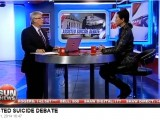 Susan Eng interview Oct 21 with Jerry Agar on assisted suicide debate