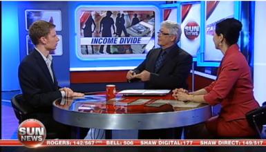 Susan Interview with Jerry Agar Sept 29, 2014