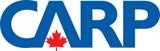 CARP-logo-small