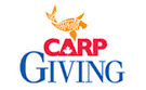 carpgiving