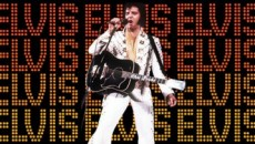 coming-event-rockin-elvis0