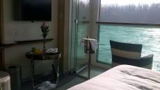 Cruise Holidays | Luxury Travel Boutique river cruise specialist Lola Stoker